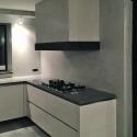 keuken-betonlook-1