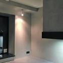 keuken-betonlook-2