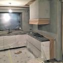 keuken-betonlook-voor