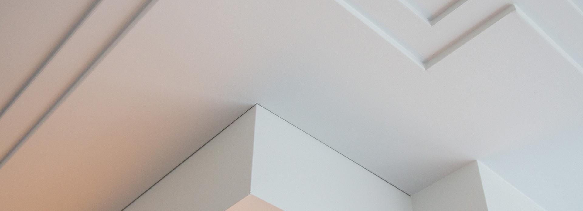 achtergrond-slider-03
