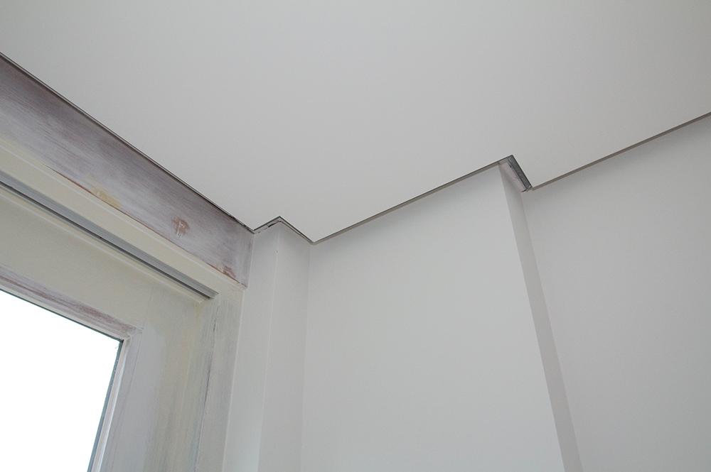 zwevend-plafond